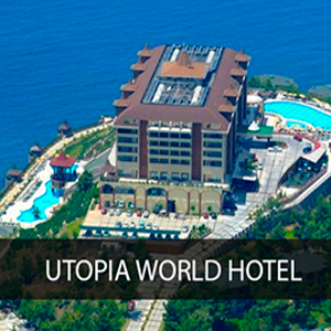 Utopia-World-Hotel
